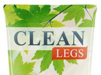Clean Legs - Инновационный Крем от Варикоза - Орёл